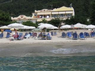 Sejur Grecia - Golden Beach | HOTEL FEDRA - 7 nopti autocar