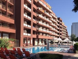Hotel  Sejur Bulgaria - Nisipurile de aur | GLADIOLA - 5 nopti autocar
