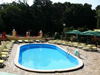 Sejur Bulgaria - Nisipurile de aur | GRADINA HOTEL - 5 nopti autocar
