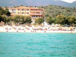 Sejur Grecia - Limenaria | Grand Beach Hotel - 7 nopti autocar