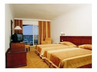 Sejur Turcia - Kusadasi | GRAND SAHIN HOTEL (EX COASTLIGHT HOTEL) - 7 nopti autocar
