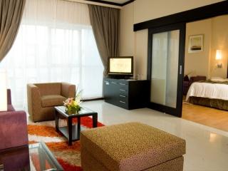 Sejur Al Barsha | Grandeur Hotel - 7 nopti