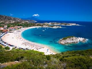 Hotel  Sejur Grecia - Halkidiki | JOKER HOLIDAYS - 7 nopti autocar
