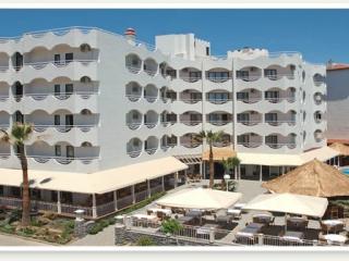 Sejur Turcia - Marmaris | HAWAII HOTEL - 7 nopti autocar