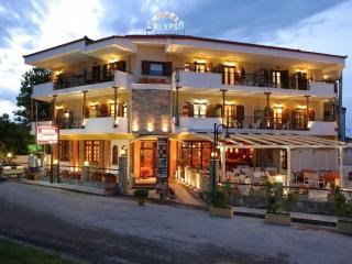 Sejur Grecia - Hanioti | Calypso Hotel - 7 nopti autocar