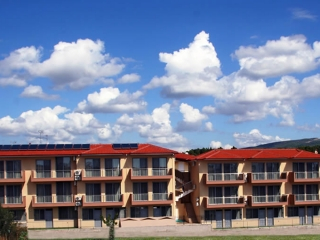 Hotel  Sejur Grecia - Metamorphosi | 4 You Apartments - 7 nopti autocar