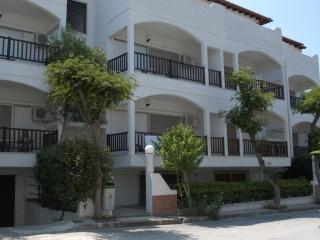 Hotel  Sejur Grecia - Potidea | Across Potidea Golden Beach - 7 nopti autocar