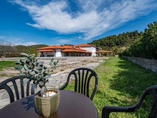 Hotel  Sejur Grecia - Toroni | Azapiko Blue Sea - 7 nopti autocar