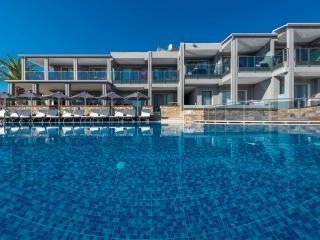 Sejur Grecia - Hanioti | Dionyssos Hotel & Apartments - 7 nopti autocar
