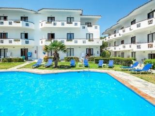 Sejur Grecia - Possidi | Dolphin Beach Hotel - 7 nopti autocar