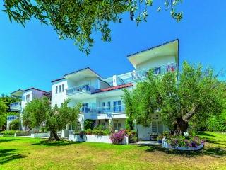 Hotel  Sejur Grecia - Possidi | Faros Apartments - 7 nopti autocar