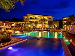 Hotel  Sejur Grecia - Kassandra | Flegra Palace - 7 nopti autocar