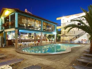 Hotel  Sejur Grecia - Hanioti | Hanioti Grand Victoria - 7 nopti autocar