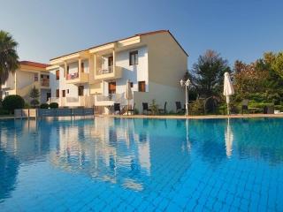 Hotel  Sejur Grecia - Nikiti | Lily Ann Village - 7 nopti autocar