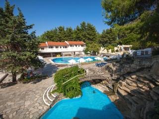 Sejur Grecia - Kalithea | Macedonian Sun Hotel - 7 nopti autocar