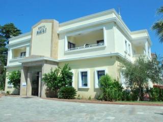 Sejur Grecia - Hanioti | Naias Hotel - Chanioti - 7 nopti autocar