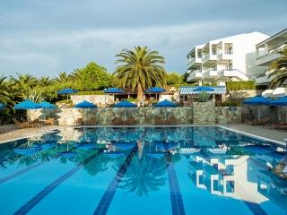 Sejur Grecia - Kassandra | Port Marina Hotel - 7 nopti autocar