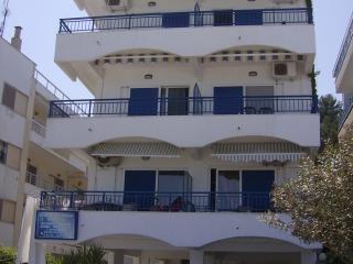 Sejur Grecia - Kalithea | Poseidon Studios - 7 nopti autocar