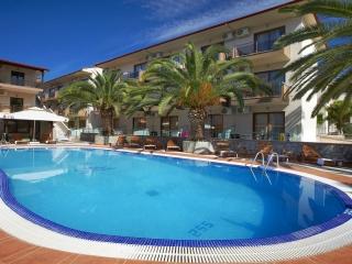 Sejur Grecia - Metamorphosi | Simeon Hotel - 7 nopti autocar