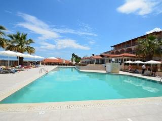 Sejur Grecia - Hanioti | Sousouras Hotel - 7 nopti autocar
