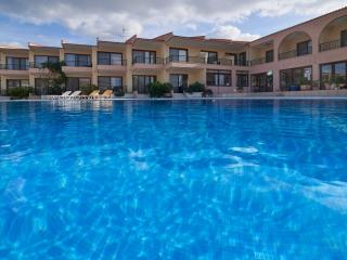Hotel  Sejur Grecia - Toroni | Toroni Blue Sea - 7 nopti autocar