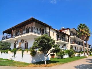 Sejur Grecia - Skala Rachoni | HOTEL CORAL - 7 nopti autocar