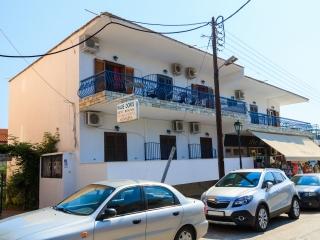 Hotel  Sejur Grecia - Kalithea | House Doris - 7 nopti autocar