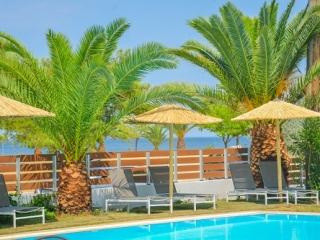 Sejur Grecia - Skala Prinos | Inspira Boutique Hotel - 7 nopti autocar