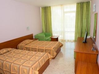 Sejur Bulgaria - Sunny Beach | IVANA PALACE HOTEL - 7 nopti autocar