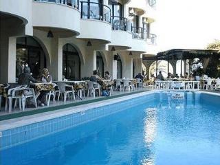 Sejur Turcia - Kusadasi | KARAASLAN INN HOTEL - 7 nopti autocar