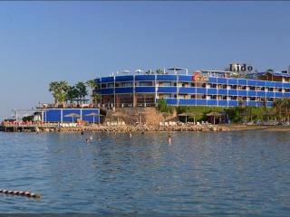 Hotel  Sejur Egipt - Naama Bay   LIDO SHARM - 7 nopti