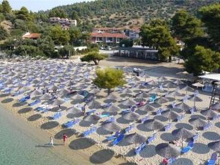 Sejur Grecia - Lagomandra | Lagomandra Beach Hotel - 7 nopti autocar