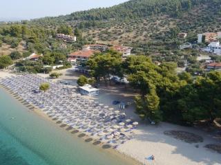 Sejur Grecia - Lagomandra | Lagomandra Hotel & Spa - 7 nopti autocar