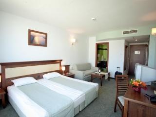 Sejur Bulgaria - Sunny Beach | LION HOTEL SUNNY BEACH - 5 nopti autocar
