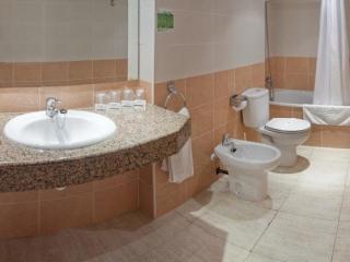 Hotel  Sejur Spania - Calella | MAR BLAU - 7 nopti avion