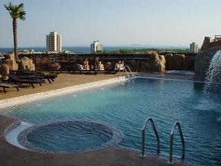 Hotel  Sejur Bulgaria - Nessebar | MARIETA PALACE - 5 nopti autocar