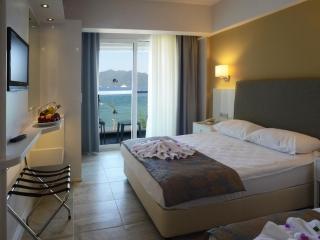 Hotel  Sejur Turcia - Marmaris | MARIS BEACH - 7 nopti autocar