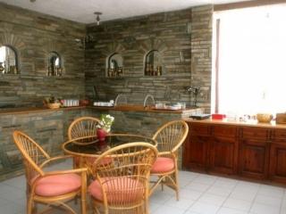 Hotel  Sejur Grecia - Insula Samothraki | Mariva Bungalows - 7 nopti autocar