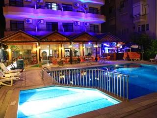 Sejur Turcia - Alanya | MIRAY HOTEL KLEOPATRA - 7 nopti avion