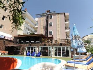 Sejur Turcia - Kusadasi | Ogerim Hotel - 7 nopti autocar