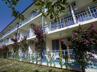 Sejur Bulgaria - Sunny Beach | PARK HOTEL CONTINENTAL - 5 nopti autocar