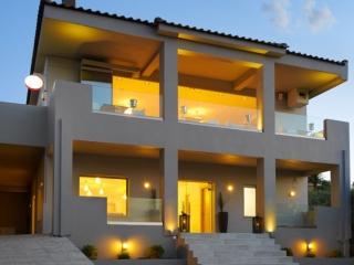 Sejur de Paste Grecia - Insula Evia | Hotel Altamar | 5 nopti - autocar