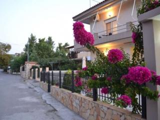 Sejur Grecia - Pefki | PEFKI STUDIOS - 7 nopti autocar