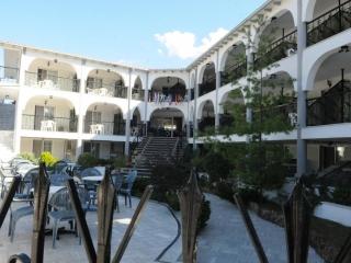 Sejur Grecia - Limenas | Pegasus Hotel - 7 nopti autocar