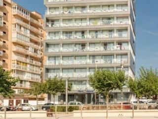 Hotel  Sejur Spania - Blanes | Pierre Vacances Blanes Playa - 7 nopti avion
