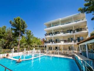 Sejur Grecia - Potos | Sirines Hotel - 7 nopti autocar
