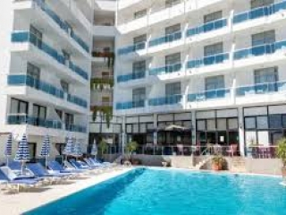 Sejur Turcia - Kusadasi | PONZ HOTEL - 7 nopti autocar