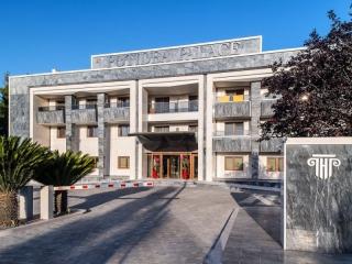 Sejur Grecia - Potidea | Potidea Palace Hotel - 7 nopti autocar