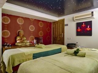 Sejur Turcia - Side | RISUS HOTEL - 7 nopti avion