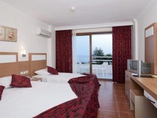 Hotel  Sejur Turcia - Alanya | ROYAL IDEAL BEACH - 7 nopti avion